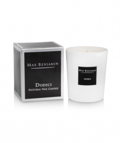 candle luxury mens