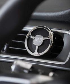 Max Benjamin Dodici Luxury Car Fragrance