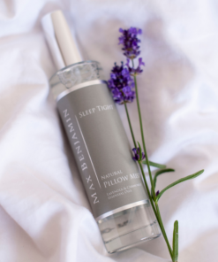 pillow mist spray lavender