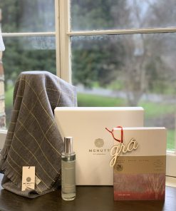 luxury Irish Gifts